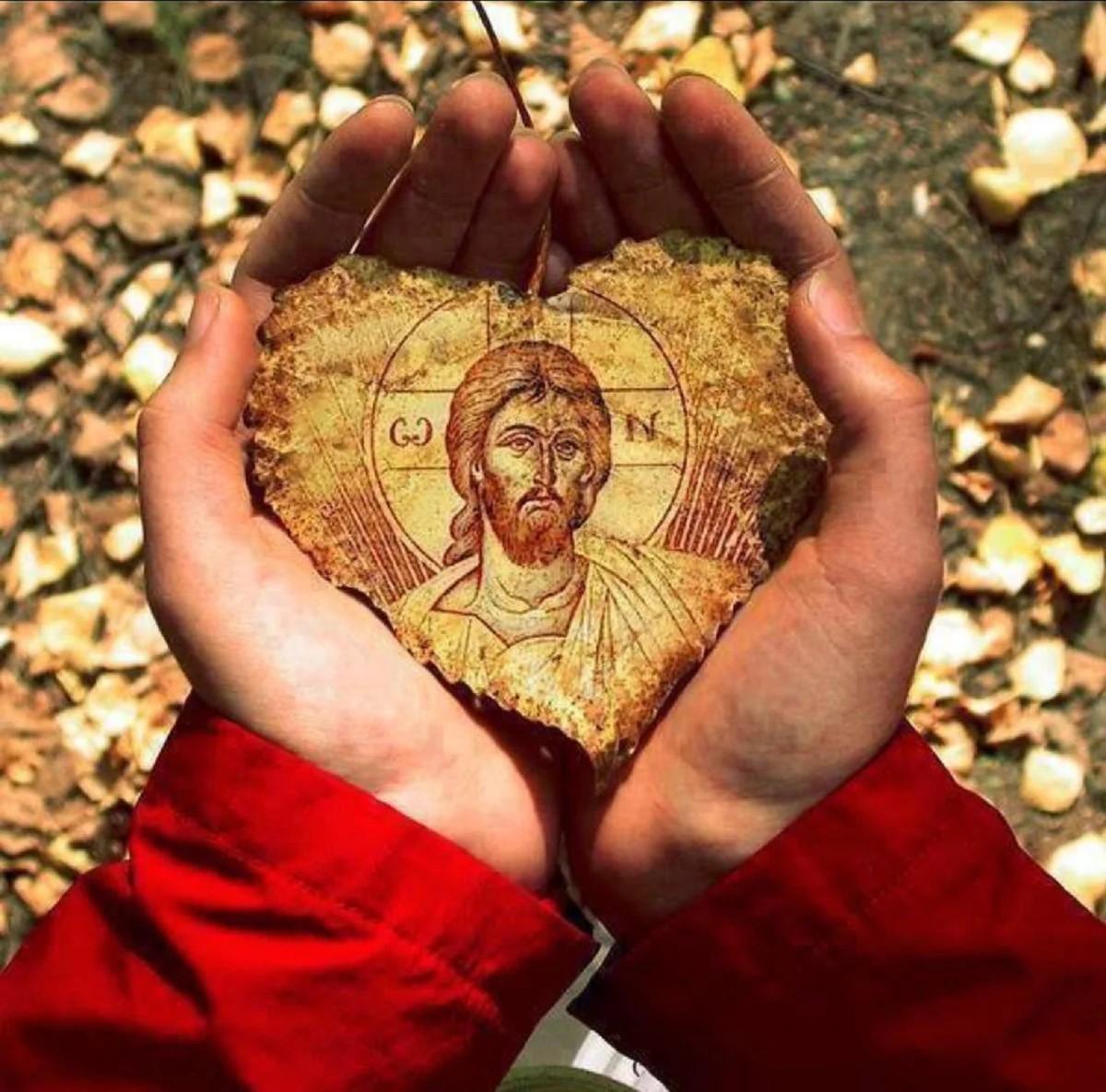 Comment réagir si la foi orthodoxe est condamnée en votre présence?