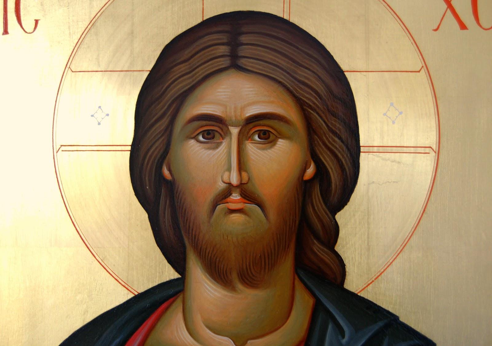 """""""Repentez-vous, car le Royaume des Cieux s'est rapproché ..."""""""