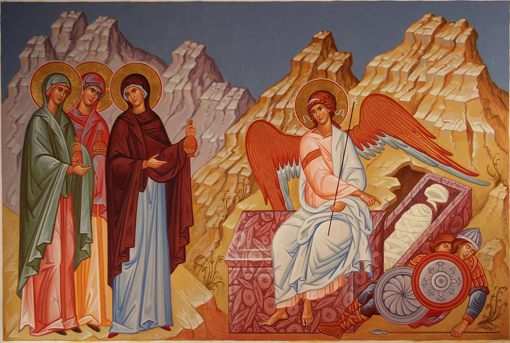 empty-tomb-icon.jpg